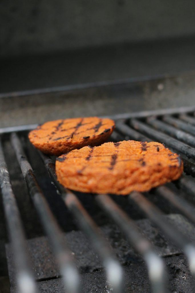 viktorka catering gril