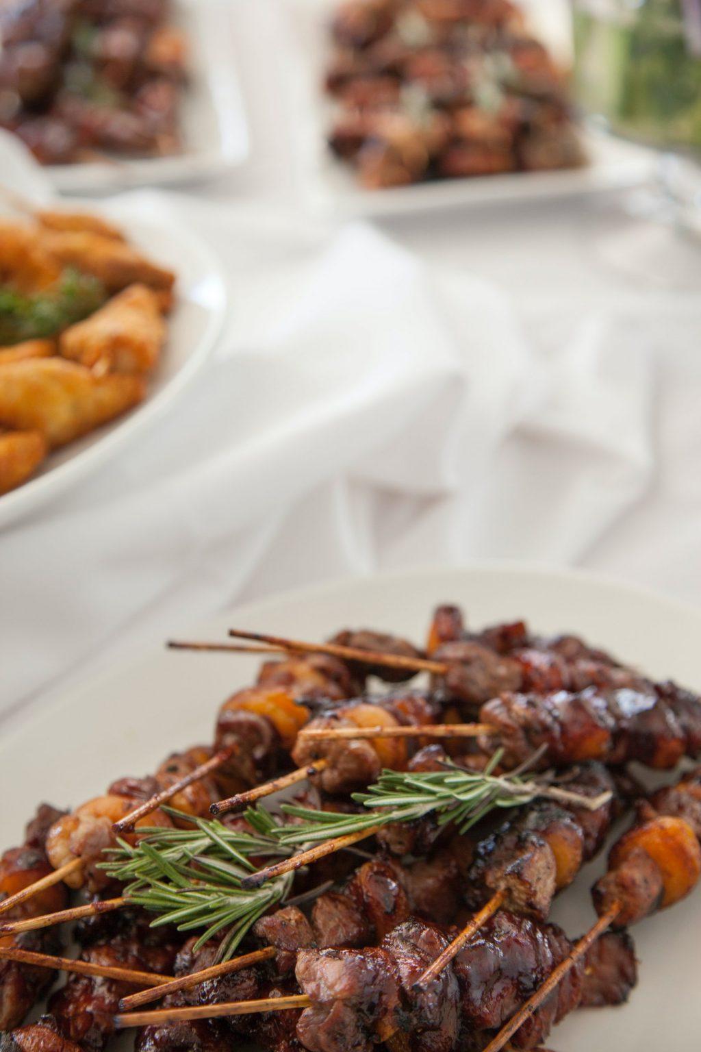 viktorka catering spiz