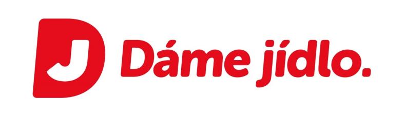 DameJidlo logo